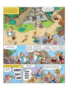 Asterix_01_48_Papiro_PT-7