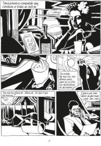 Billie Holiday página 3