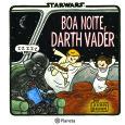 Depois do sucesso de Darth Vader e Filho e Darth Vader e a sua Princesinha, chega agora mais um livro […]