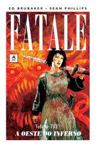 Fatale-03-Cover