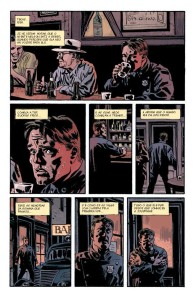 Fatale_03 SAMPLE_Page_2