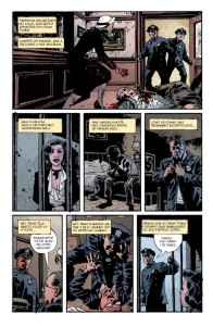 Fatale_03 SAMPLE_Page_3