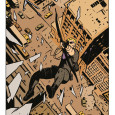 Depois da Viúva Negra, no vol. 4 e do Homem-Formiga, no vol. 8, o último poderoso herói da Marvel a […]