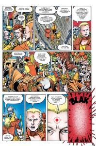 Hulk FI (SAMPLE)_Page_4