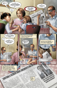 Marvels-2-(preview)_Page_1