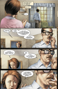 Marvels-2-(preview)_Page_2