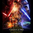 A Lucasfilm acaba de anunciar que o trailer de STAR WARS: O DESPERTAR DA FORÇA vai ser lançado amanhã, dia […]