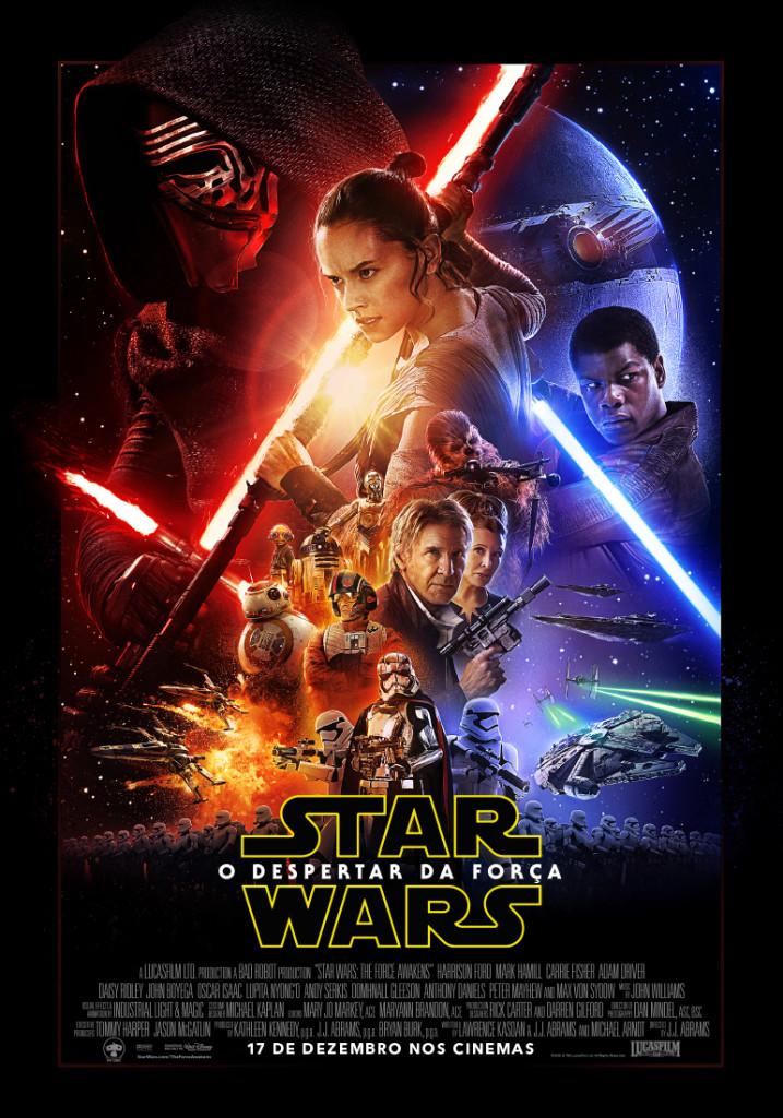 PosterSW7