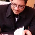 AmadoraBD: Autores estrangeiros confirmados