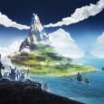 Valhalla Hills da Daedalic Entertainment e Funatics está disponível no Steam Early Access há algumas semanas.Share Durante este período, grande […]