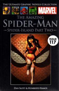 spider-island_2
