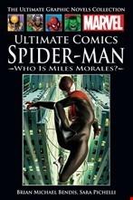 ultimate_spider-man