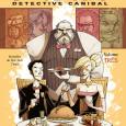 Enfarda Brutos é o terceiro volume da divertida – e inexplicavelmente popular – série best-seller do New York Times, uma […]