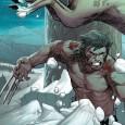 Um novo capítulo do passado misterioso e secreto do homem que um dia será… Wolverine! Passaram-se anos desde os eventos […]