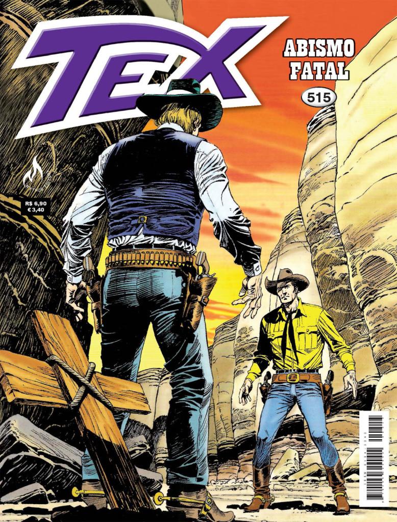 Tex #515