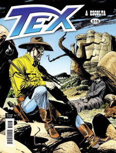 Tex #516