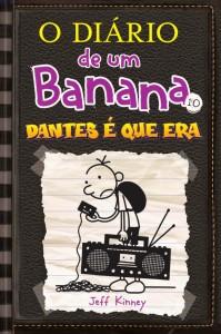 banan10
