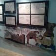 Esta é uma das exposições que pôde ser visitadas no piso 0 do Fórum Luís de Camões, no Amadora BD […]