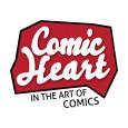 ComicHeart é um projecto iniciado neste ano de 2015 e que permite aos fãs e colecionadores de banda desenhada adquirirem […]