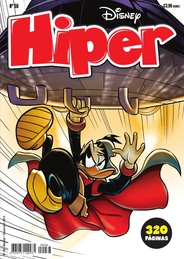 Hiper #36