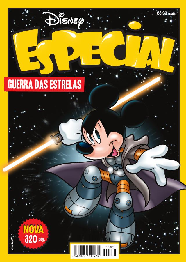 CapaEspecial25