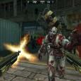 Counter-Strike Nexon: Zombies liberta um torrente de actualizações diárias em Enter the Nightmare. Share Neste Natal temos cérebros no menu, […]