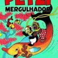 Mesmo a tempo para o Natal, acabam de chegar da gráfica três novos livros do Petzi: 'Petzi na Ilha das […]