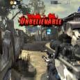 Um novo modo brutal de eliminação foi adicionado ao shooter free-to-play; brinca com a morte em dezembro. Ouve soldado, e […]