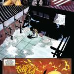 BD: Lançamento – Wolverine Logan