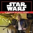 E eis que, depois de uma longa noite, a Força desperta! Han Solo e Chewbacca estão prontos para embarcar numa […]