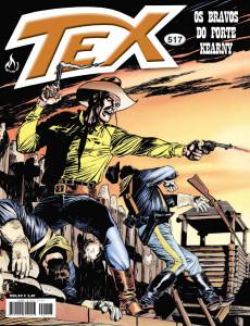 Tex #517