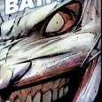 A partir de 4 de Fevereiro de 2016, inicia-se uma nova colecção Super-Heróis DC do jornal Público e da Levoir.Share […]