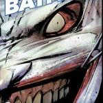 BD: Nova colecção SUPER-HERÓIS DC, a partir de 4 de Fevereiro