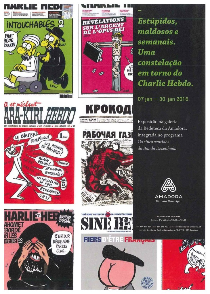 charlie-hebdo_poster