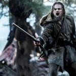 Cinema: Crítica – The Revenant: O Renascido
