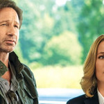 TV: Crítica – Ficheiros Secretos (X-Files) Temporada 10
