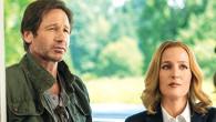 A nova temporada de X-Files estreou esta semana. Depois de Chris Carter ter passados vários anos a tentar convencer os […]