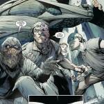 BD: Lançamento – Batman: Corte das Corujas