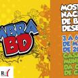 A Câmara Municipal de Coimbra organiza, de 3 a 6 de março, na Casa Municipal da Cultura, uma nova iniciativa […]