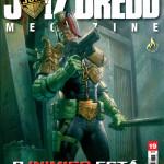 BD: Lançamentos – Revistas da Mythos Editora à venda em Fevereiro