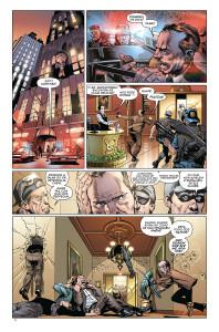 Super-Herois_DC2_Super-Homem_Page_02