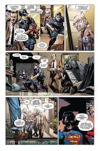 Super-Herois_DC2_Super-Homem_Page_03