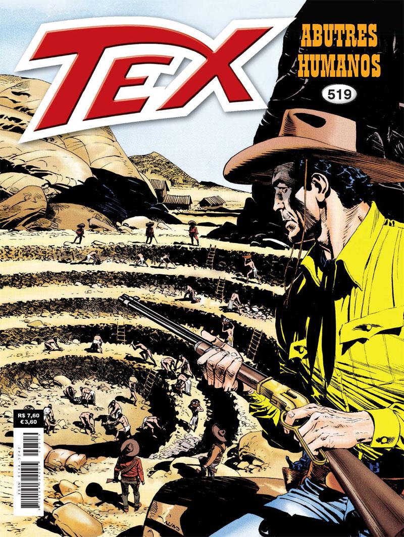 Tex 519