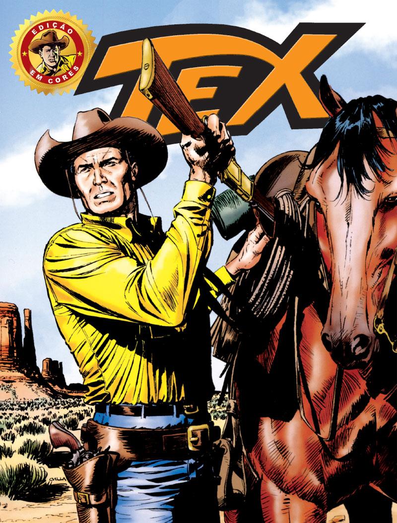 Tex em cores 27