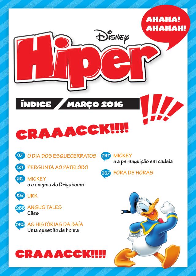 hiper39_4