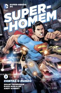 superhomem