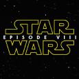 Rey deu os primeiros passos para outra dimensão em Star Wars: O Despertar da Forçae vai continuar a sua jornada […]