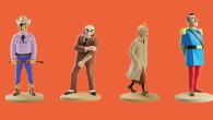 (clica nas imagens para ampliar) A Planeta DeAgostini e a Altaya lançam a Colecção Oficial de Figuras Tintin© que a […]
