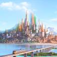 Os Realizadores Convocam os Seus Animais Interiores para Construírem uma Cidade para Todos os Tamanhos.Share Para Judy Hopps, Zootrópolis é […]