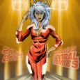 Leitores, leitoras e fãs de Portugal, começámos os preparativos para o XIV Troféus Central Comics. Esta 14ª edição dos prémios […]